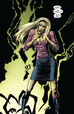Abby-L (Earth-616) from Spider-Island Deadly Foes Vol 1 1 001.jpg