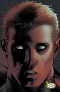 Adam Warlock (Earth-616) from Infinity Wars Vol 1 6 003
