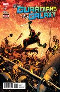All-New Guardians of the Galaxy Vol 1 7