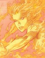 Amara Aquilla (Earth-616) from X-Men Gold Vol 2 2 001