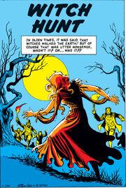 Amazing Adult Fantasy Vol 1 7 015