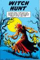 Amazing Adult Fantasy Vol 1 7 015.jpg