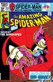 Amazing Spider-Man Vol 1 223.jpg
