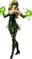 Amora (Earth-12131) from Marvel Avengers Alliance 0002.png