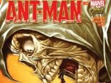 Ant-Man Vol 1 3