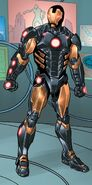 Anthony Stark (Earth-616) from Iron Man Fatal Frontier Infinite Comic Vol 1 10 001