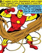 Anthony Stark (Earth-616) from Tales of Suspense Vol 1 51 002