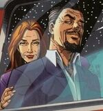 Anthony Stark (Earth-9119) from Iron Man The End Vol 1 1 002
