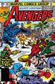 Avengers Vol 1 182.jpg