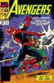 Avengers Vol 1 317.jpg