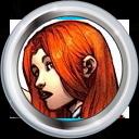 Badge-968-3