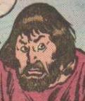 Barenzo (Earth-616) from Conan the Barbarian Vol 1 168 0001