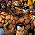 Benjamin Grimm (Earth-22795) from What If? Avengers Disassembled Vol 1 1 0001.jpg