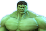 Bruce Banner (Earth-TRN258) from Marvel Heroes (video game) 0003
