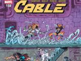 Cable Vol 1 158