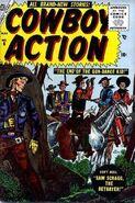 Cowboy Action Vol 1 6