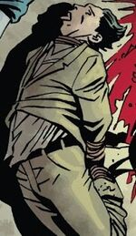 Daniel Brito (Earth-TRN664) from Deadpool Kills the Marvel Universe Again Vol 1 5 001