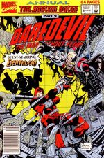 Daredevil Annual Vol 1 8