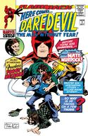 Daredevil Vol 1 -1