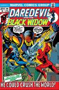 Daredevil Vol 1 94