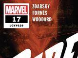 Daredevil Vol 6 17
