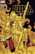 Deadpool Vol 8 2