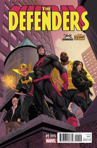 File:Defenders Vol 5 1 Stan Lee Box Exclusive Variant.jpg
