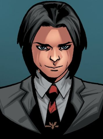 File:Edan Younge (Earth-616) from Wolverine and the X-Men Vol 2 2 001.jpg