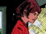 Eileen Bailey (Earth-616)