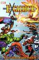 Excalibur Classic Vol 1 3.jpg