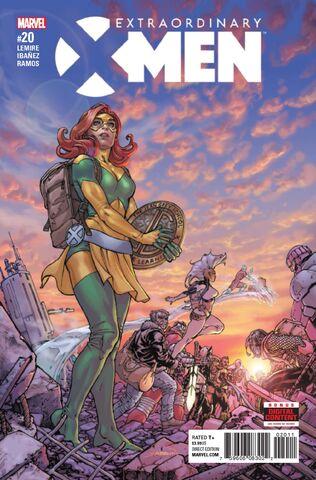 File:Extraordinary X-Men Vol 1 20.jpg