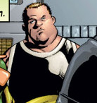 Frederick Dukes (Earth-12) from Exiles Vol 1 14 0001