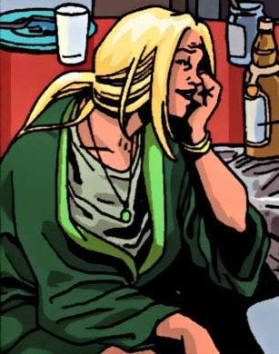 File:Hailey Wilson (Earth-616) from X-Men Origins Deadpool Vol 1 1 0001.jpg