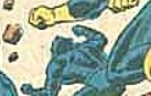 Henry McCoy (Earth-7940) from Marvel Two-In-One Vol 1 100 001