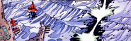 Hudson River from Fantastic Four Annual Vol 1 1999 001