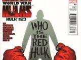 Hulk Vol 2 23