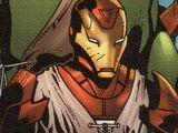 Tony Stark (Terra-24111)