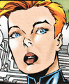 Jenna Carlisle (Earth-616) from Iron Man Annual Vol 1 1999 001.png