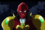 Johann Shmidt (Earth-14042) from Marvel Disk Wars The Avengers Season 1 23 001