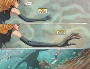 Kamala Khan (Earth-616) from Ms. Marvel Vol 3 2 005