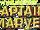 Life of Captain Marvel Vol 1