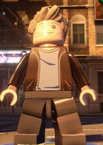 Lincoln Campbell (Earth-13122) from LEGO Marvel's Avengers 0001