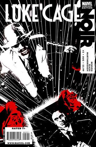 File:Luke Cage Noir Vol 1 2 Calero Variant.jpg