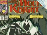 Marc Spector: Moon Knight Vol 1 24