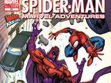 Marvel Adventures: Spider-Man Vol 2 21