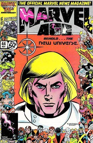 File:Marvel Age Vol 1 44.jpg