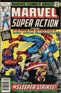 Marvel Super Action Vol 2 3