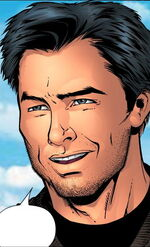 Max Devreaux (Earth-616) from Emma Frost Vol 1 13 001
