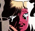 Mrs. Wilson (Earth-616) from Daredevil Vol 1 322 001