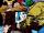 Muggers Incorporated (Earth-616)